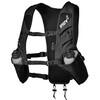 Inov-8 Race Elite Vest Black/Black